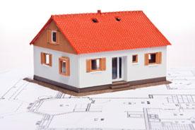 modular home and blueprint plans
